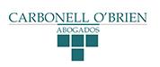 LOGO-CARBONELL-DIC.16