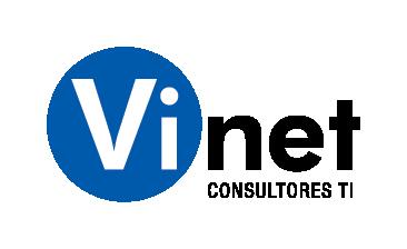 Vinet Consultores TI